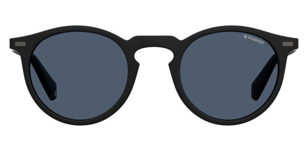Polaroid 2086/S Sunglasses