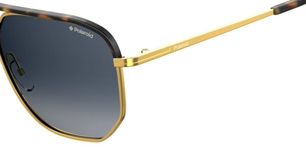 Polaroid 2090/S/X Sunglasses