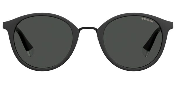 Polaroid 2091/S Sunglasses