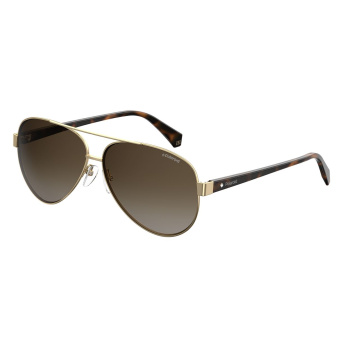 Γυναικεία Γυαλιά Ηλίου PLD4061S_J5GLA_P00