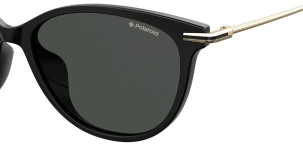 Polaroid 4085/F/S Sunglasses
