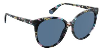 Polaroid 4086/S Sunglasses
