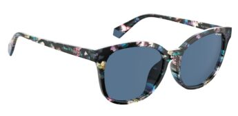 Polaroid 4089/F/S Sunglasses