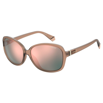Polaroid 4098/S Sunglasses