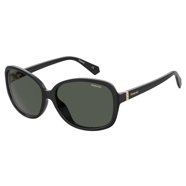 Γυναικεία Γυαλιά Ηλίου PLD4098S_807M9_P00