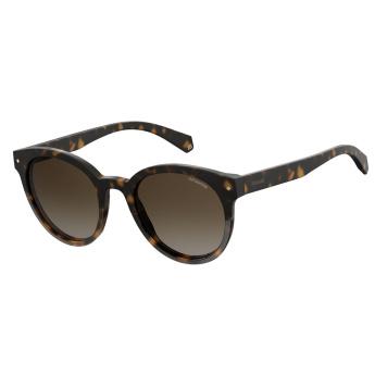 Γυναικεία Γυαλιά Ηλίου PLD6043S_086LA_P00
