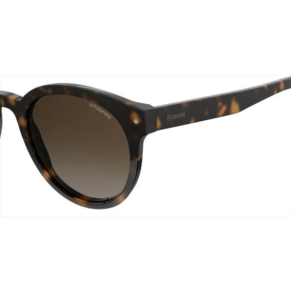 Γυναικεία Γυαλιά Ηλίου PLD6043S_086LA_P07