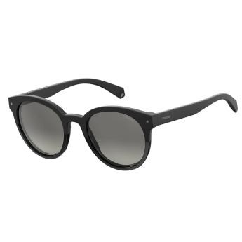 Γυναικεία Γυαλιά Ηλίου PLD6043S_807WJ_P00