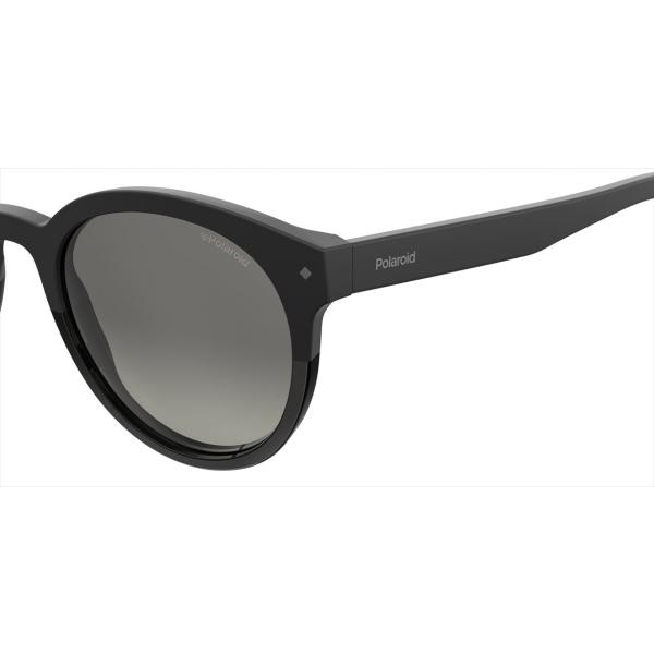 Γυναικεία Γυαλιά Ηλίου PLD6043S_807WJ_P07