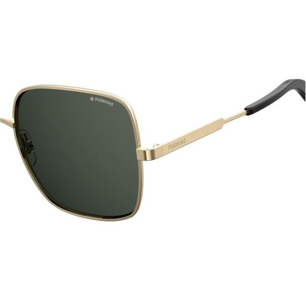 Γυναικεία Γυαλιά Ηλίου PLD6060S_2F7M9_P07