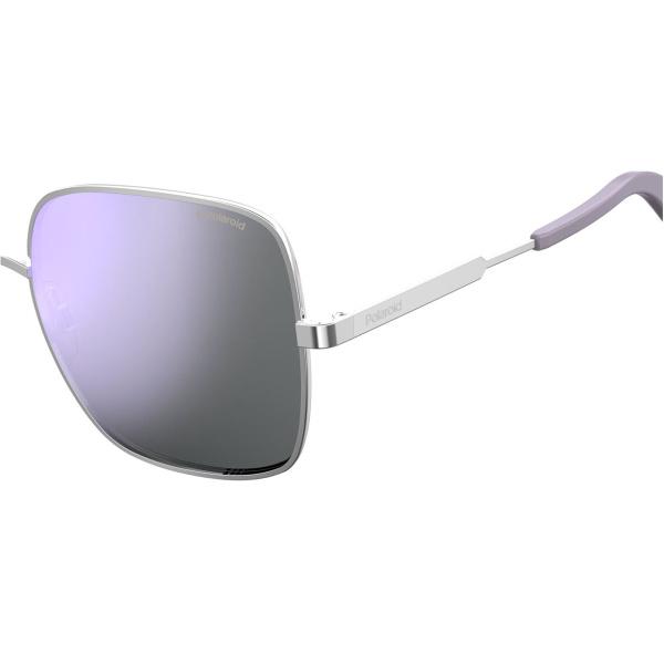 Γυναικεία Γυαλιά Ηλίου PLD6060S_B6EMF_P07
