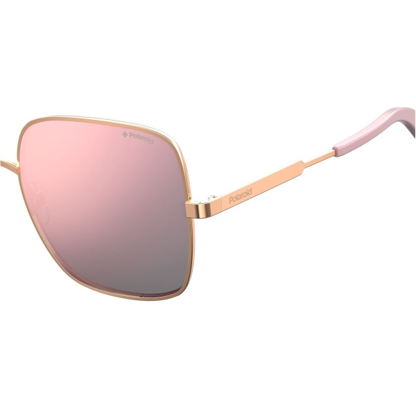 Γυναικεία Γυαλιά Ηλίου PLD6060S_EYR0J_P07