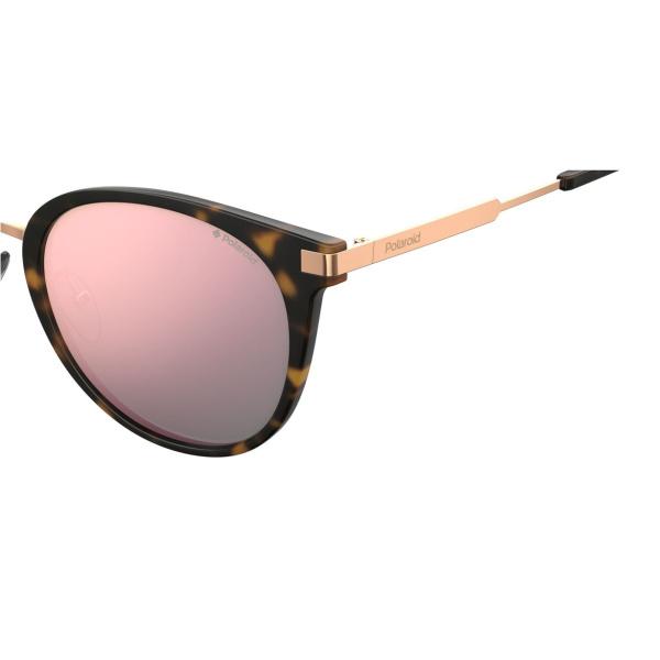 Γυναικεία Γυαλιά Ηλίου PLD6061FS_0860J_P07