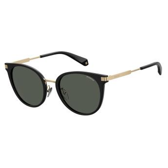Γυναικεία Γυαλιά Ηλίου PLD6061FS_807M9_P00