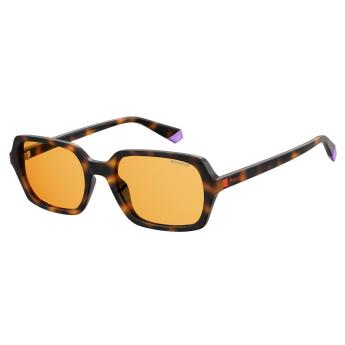 Polaroid 6089/S Sunglasses