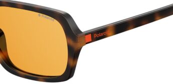 Polaroid 6089/S Sunglasses