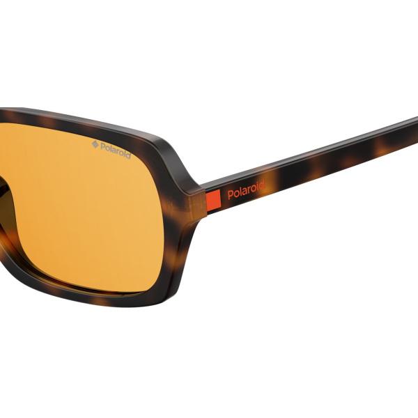 Γυναικεία Γυαλιά Ηλίου PLD6089S_HJVHE_P07