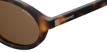 Polaroid 6090/S Sunglasses