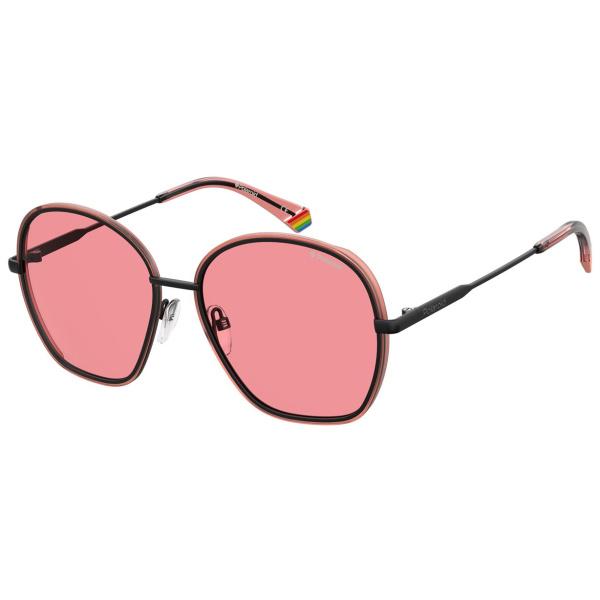 Γυναικεία Γυαλιά Ηλίου PLD6113S_35J0F_P00