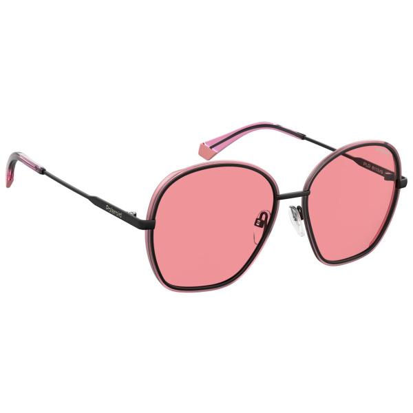 Γυναικεία Γυαλιά Ηλίου PLD6113S_35J0F_P01