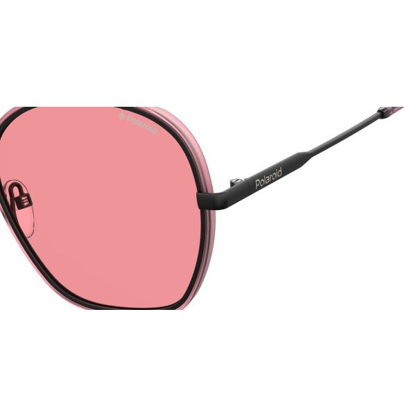 Γυναικεία Γυαλιά Ηλίου PLD6113S_35J0F_P07