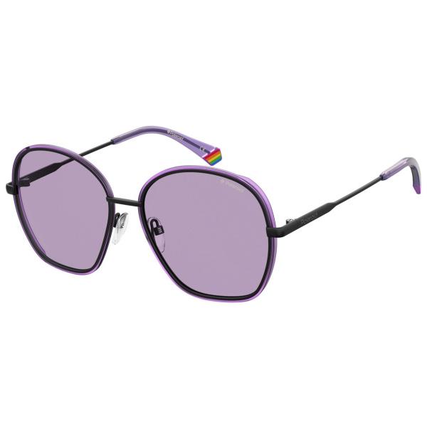 Γυναικεία Γυαλιά Ηλίου PLD6113S_B3VKL_P00