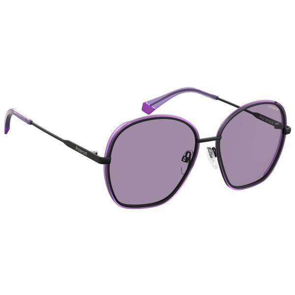 Γυναικεία Γυαλιά Ηλίου PLD6113S_B3VKL_P01