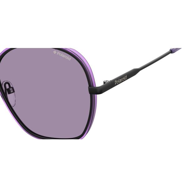 Γυναικεία Γυαλιά Ηλίου PLD6113S_B3VKL_P07