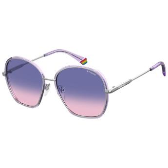 Polaroid 6113/S Sunglasses