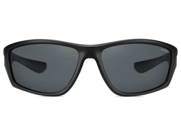 Polaroid 7015/S Sunglasses