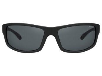Polaroid 7017/S Sunglasses