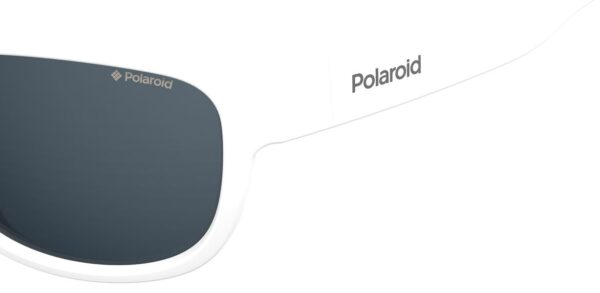 PLD7030S_6HTC3_P00 Sunglasses