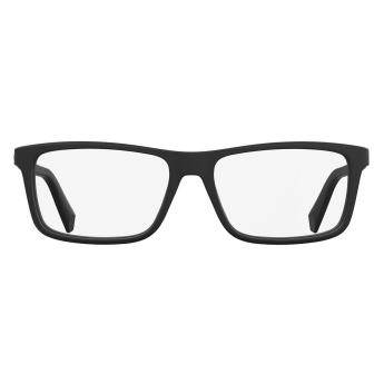 Ανδρικά Γυαλιά Οράσεως Polaroid PLDD330_003_P02