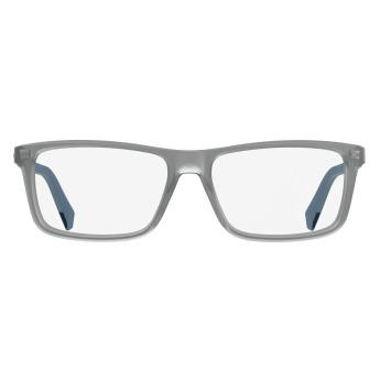 Ανδρικά Γυαλιά Οράσεως Polaroid PLDD330_RCT_P02