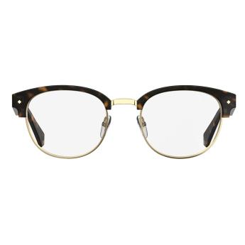 Ανδρικά Γυαλιά Οράσεως Polaroid PLDD331_086_P02