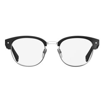 Ανδρικά Γυαλιά Οράσεως Polaroid PLDD331_807_P02