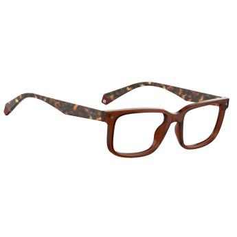 Ανδρικά Γυαλιά Οράσεως Polaroid PLDD335_09Q_P01