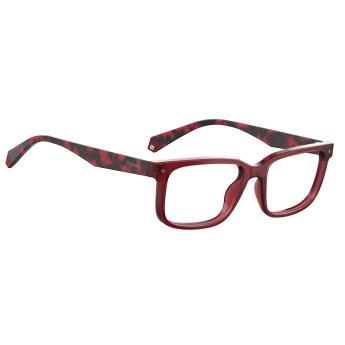 Ανδρικά Γυαλιά Οράσεως Polaroid PLDD335_C9A_P01