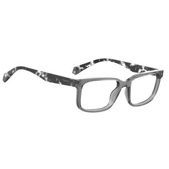 Ανδρικά Γυαλιά Οράσεως Polaroid PLDD335_KB7_P01