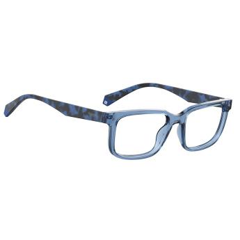 Ανδρικά Γυαλιά Οράσεως Polaroid PLDD335_PJP_P01