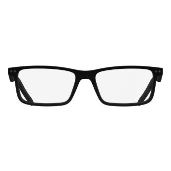 Ανδρικά Γυαλιά Οράσεως Polaroid PLDD336_003_P02