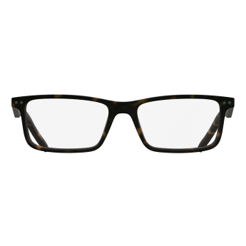 Ανδρικά Γυαλιά Οράσεως Polaroid PLDD336_N9P_P02