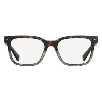Ανδρικά Γυαλιά Οράσεως Polaroid PLDD343_086_P02