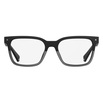 Ανδρικά Γυαλιά Οράσεως Polaroid PLDD343_807_P02