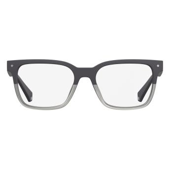 Ανδρικά Γυαλιά Οράσεως Polaroid PLDD343_KB7_P02