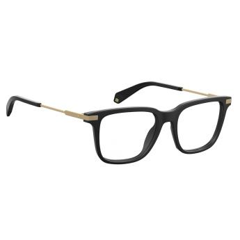 Ανδρικά Γυαλιά Οράσεως Polaroid PLDD346_003_P01