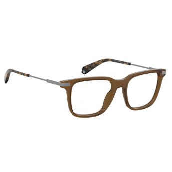 Ανδρικά Γυαλιά Οράσεως Polaroid PLDD346_09Q_P01
