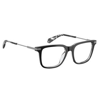 Ανδρικά Γυαλιά Οράσεως Polaroid PLDD346_7C5_P01