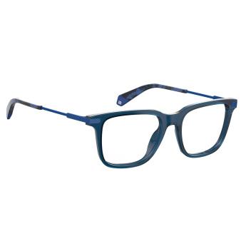 Ανδρικά Γυαλιά Οράσεως Polaroid PLDD346_PJP_P01