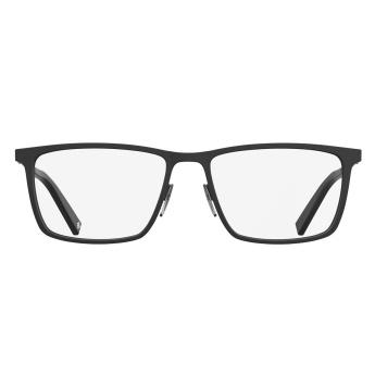 Ανδρικά Γυαλιά Οράσεως Polaroid PLDD349_003_P02